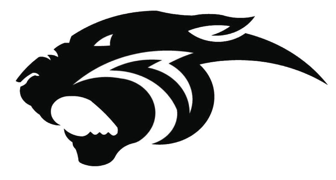 belgrade-panthers-logo